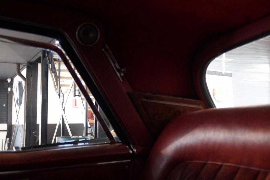 Buy this FACEL VEGA EXCELLENCE 1958  at Legendary Classics (32)