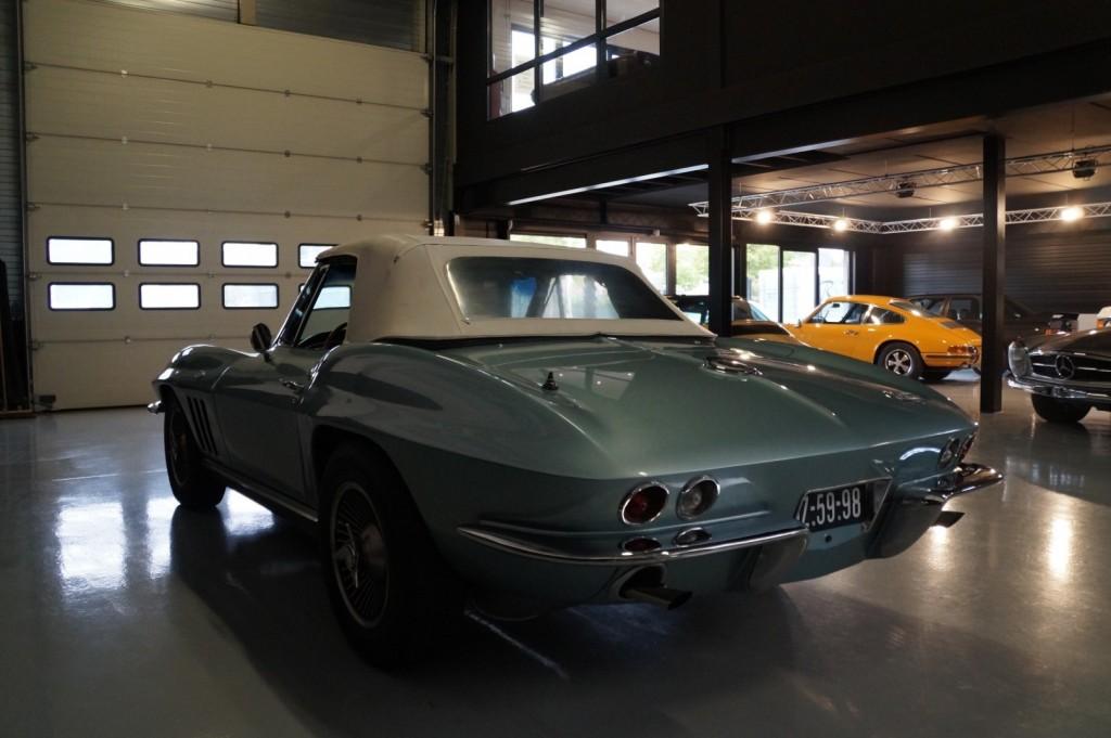 />/> Contitech v-Côtelé Ceinture 6PK1380 Chevrolet Ford Opel /</<