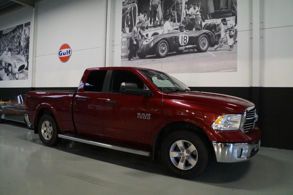 2015 Dodge Ram 1500 Eco Diesel 2015 For Sale Legendaryclassics Com